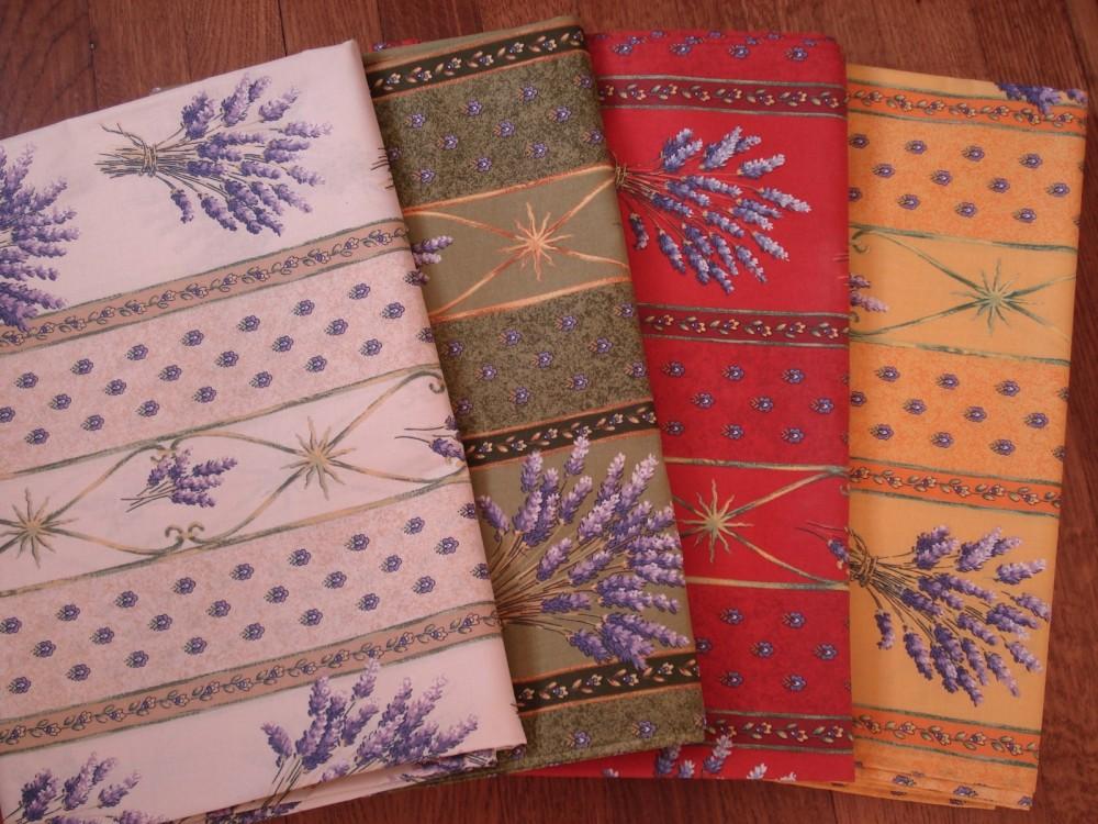 Lavender pattern.JPG