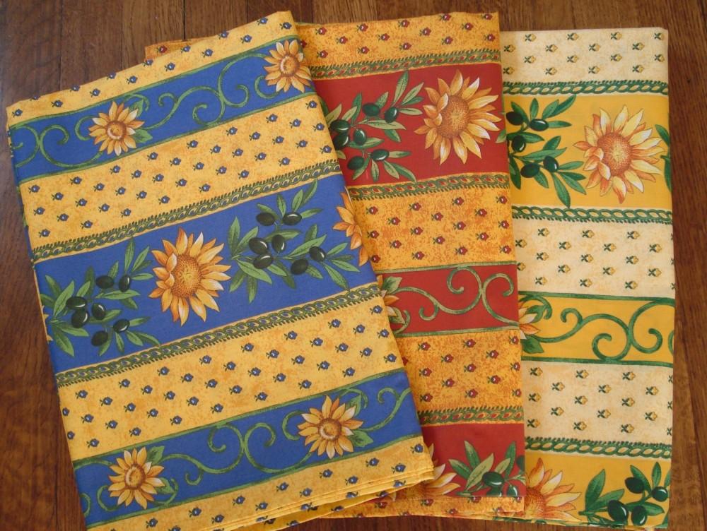Sunflower pattern.JPG