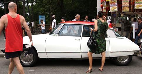parade NY.jpg