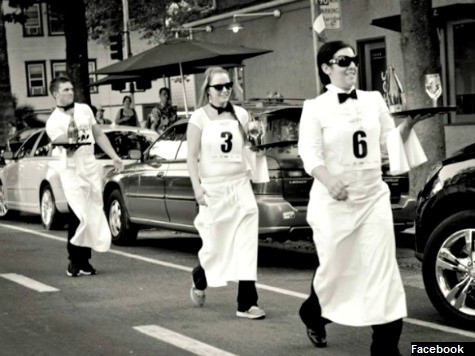 bastille_waitersrace-facebook.jpg